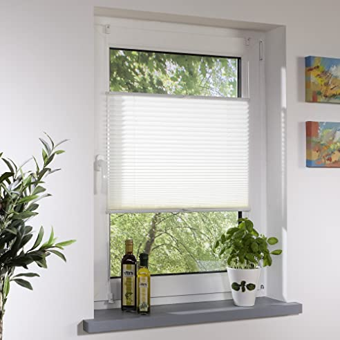 klemmtrger holzfenster finest amazing design ideas fenster jalousie bilder egyptaz com das bild. Black Bedroom Furniture Sets. Home Design Ideas