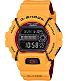 CASIO G-SHOCK G-LIDE GLS-6900-9JF MENS JAPAN IMPORT