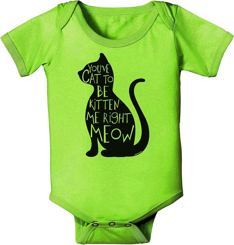 TooLoud Gemini Constellation Baby Romper Bodysuit