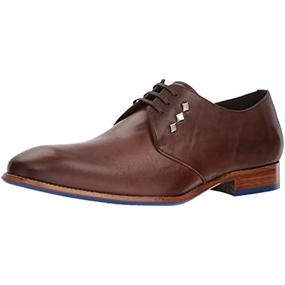 Bacco Bucci Men's Giulio Oxford | Oxfords