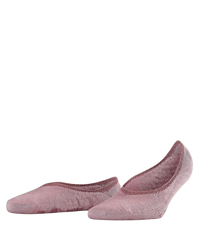 FALKE Damen Füßlinge Ballerina 46270