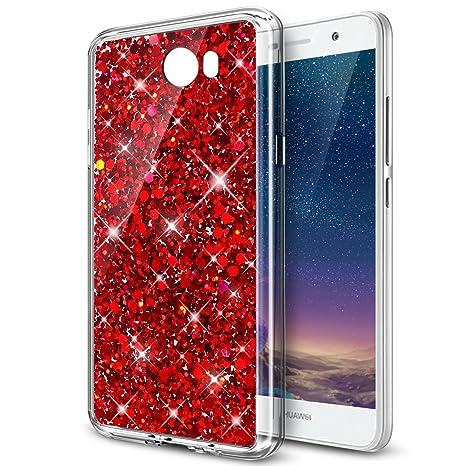 Carcasa Huawei Y5 II, funda Huawei Y5 II, Huawei Y5 II Case ...