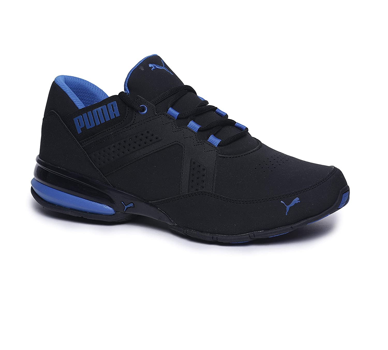 Puma Men's Enzin SL Running Shoe