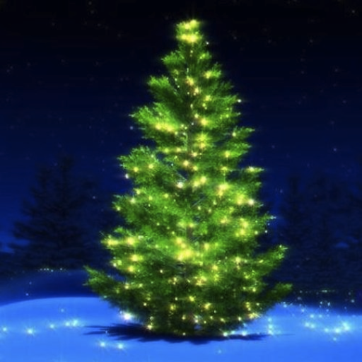 Free Christmas Songs MusicTree