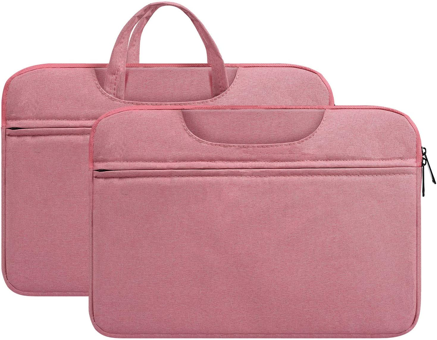 15.6 inch Laptop Case Sleeve for HP Envy X360/HP Spectre X360 15.6