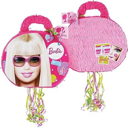 Amazon.com: Barbie Todos Doll d Up 19
