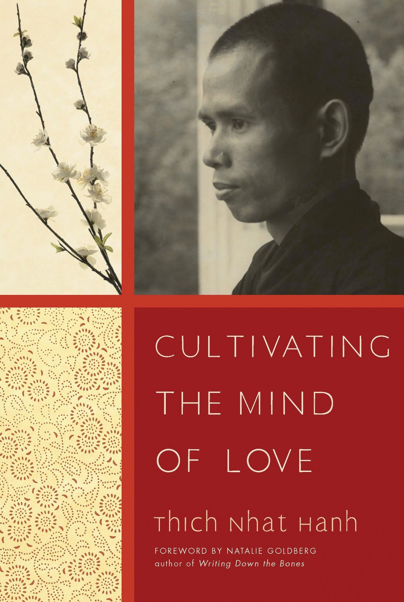 Read Online Cultivating the Mind of Love PDF