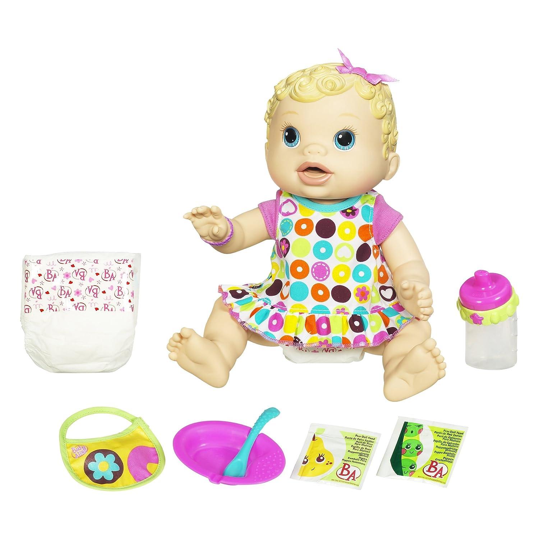 Preschool Doll Changing Www Topsimages Com
