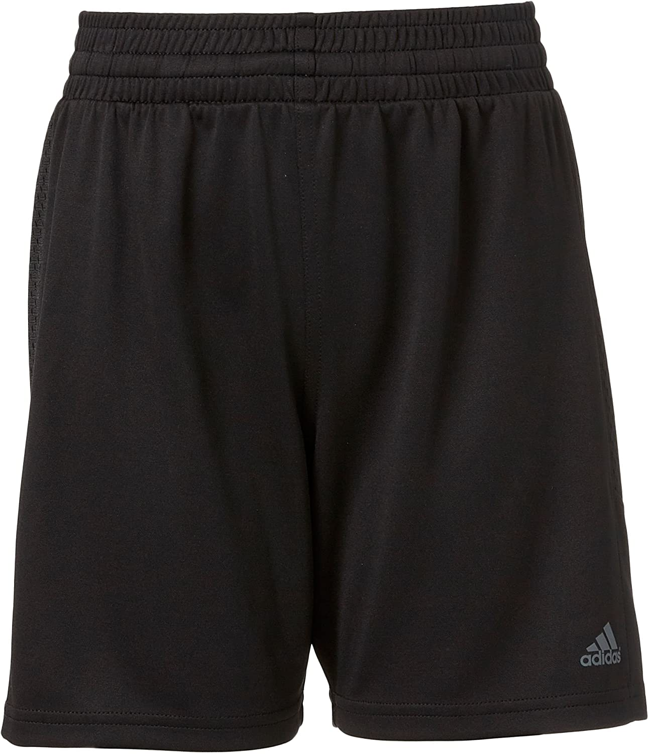 Adidas Youth Flagge Fußball Shorts