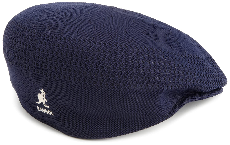 0d8f9dc22f7 Amazon.com  Kangol Little Boys  Kids Tropic Ventair 504 Cap  Baseball Caps   Clothing