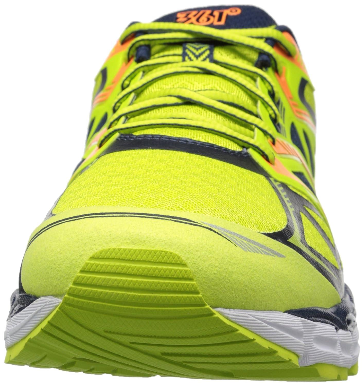 361 Mens Voltar Running Shoe 361 Degrees Shoes Voltar-M