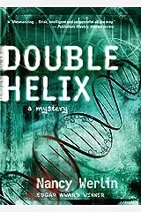 Double Helix Kindle Edition