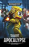 Apocalypse (Space Marine Conquests Book 5)