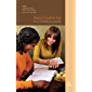 Making Friends for God - Adult Bible Study Guide Q3 2020