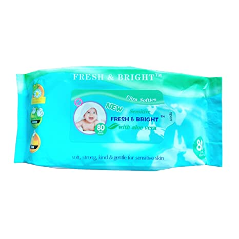 52f02c0fb2 Buy BABY WIPES ( ALCOHOL FREE