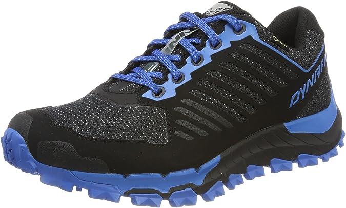 Dynafit Trailbreaker GTX, Zapatillas Deportivas para Interior Unisex Adulto: Amazon.es: Zapatos y complementos