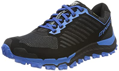 Unisex Adults Trailbreaker GTX Fitness Shoes Salewa cRImxa4