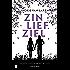 Zin, Lief, Ziel (Q serie)