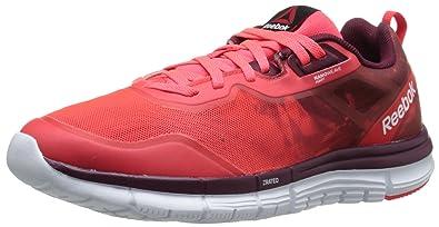 Reebok Zquick Tempo Soul JoggingSchuh Kaufen OnlineShop