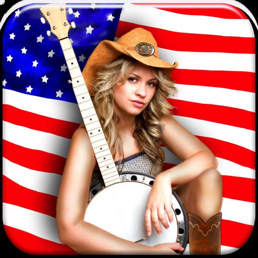 120 Banjo Chords (Banjo Tenor Play Learn)