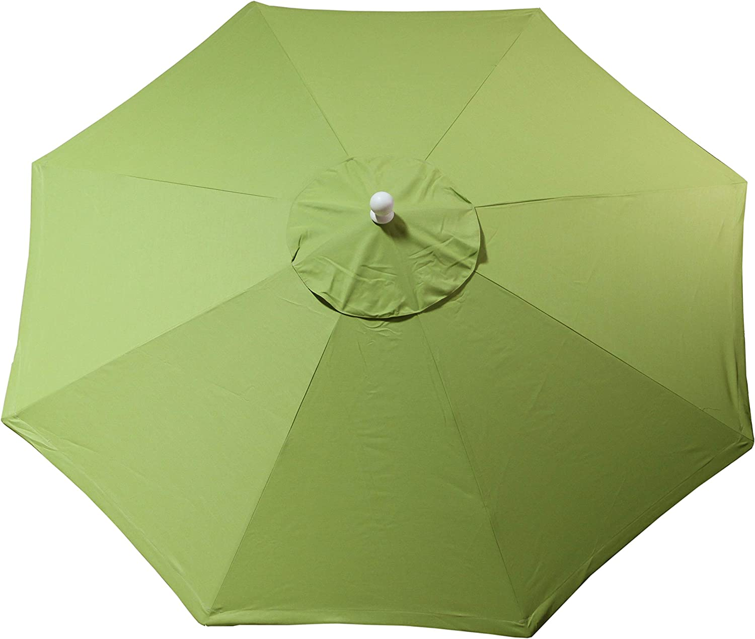 Amazon.com: LuxCraft Umbrella (Spectrum Dove): Kitchen & Dining