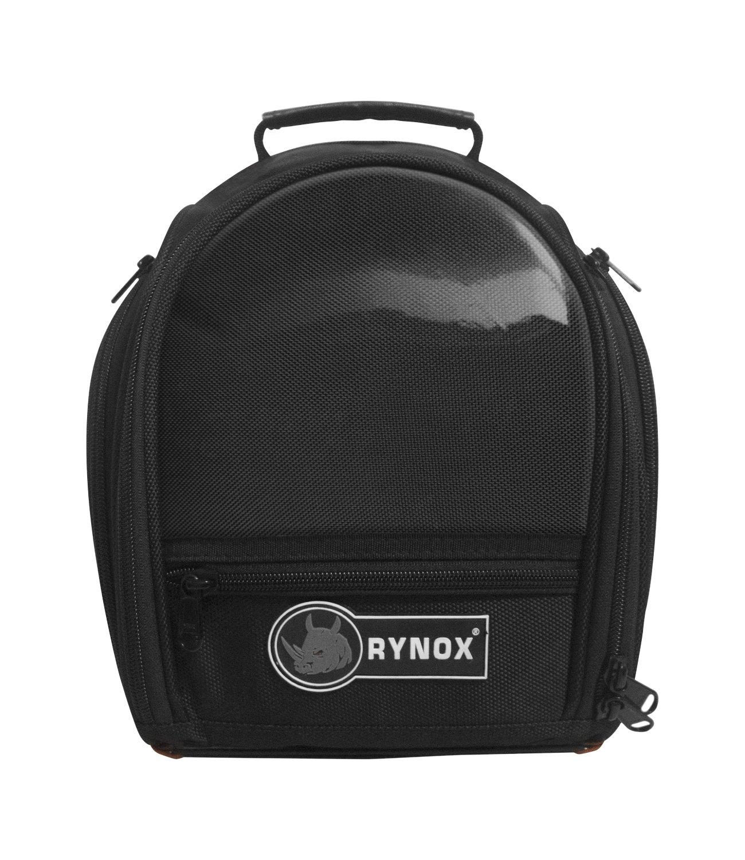 cd443b8456 Rynox Navigator V3.0 Tank Bag  Amazon.in  Car   Motorbike