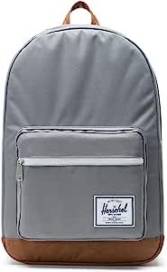 Herschel Pop Quiz Backpack-Grey (10011-00006-OS)