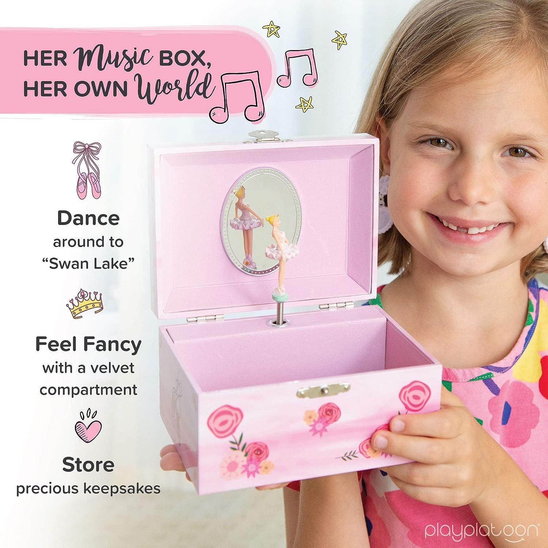 Bzbox Case Packing Kaeya Bz Box Wwwtollebildcom