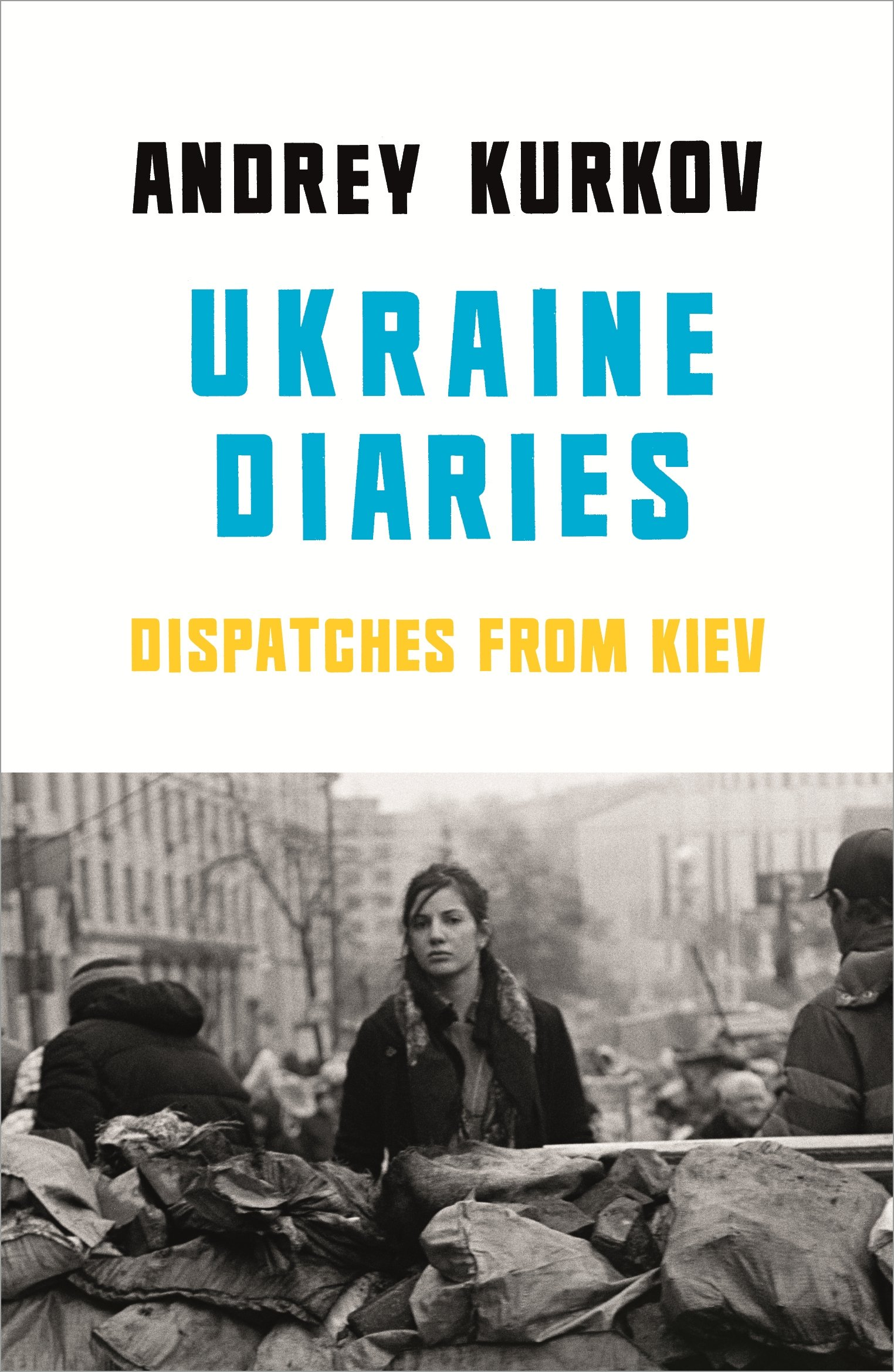 In Ukraine, the book is withdrawn from sale 26