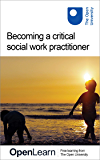 Becoming a critical social work practitioner (English Edition)