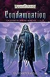 Condamnation: La Guerre de la Reine Araignée, T3