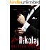 Nikolaj (Men of Honor Vol. 1)