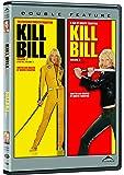 Kill Bill: Vols. 1&2 (Double Feature) (Bilingual)