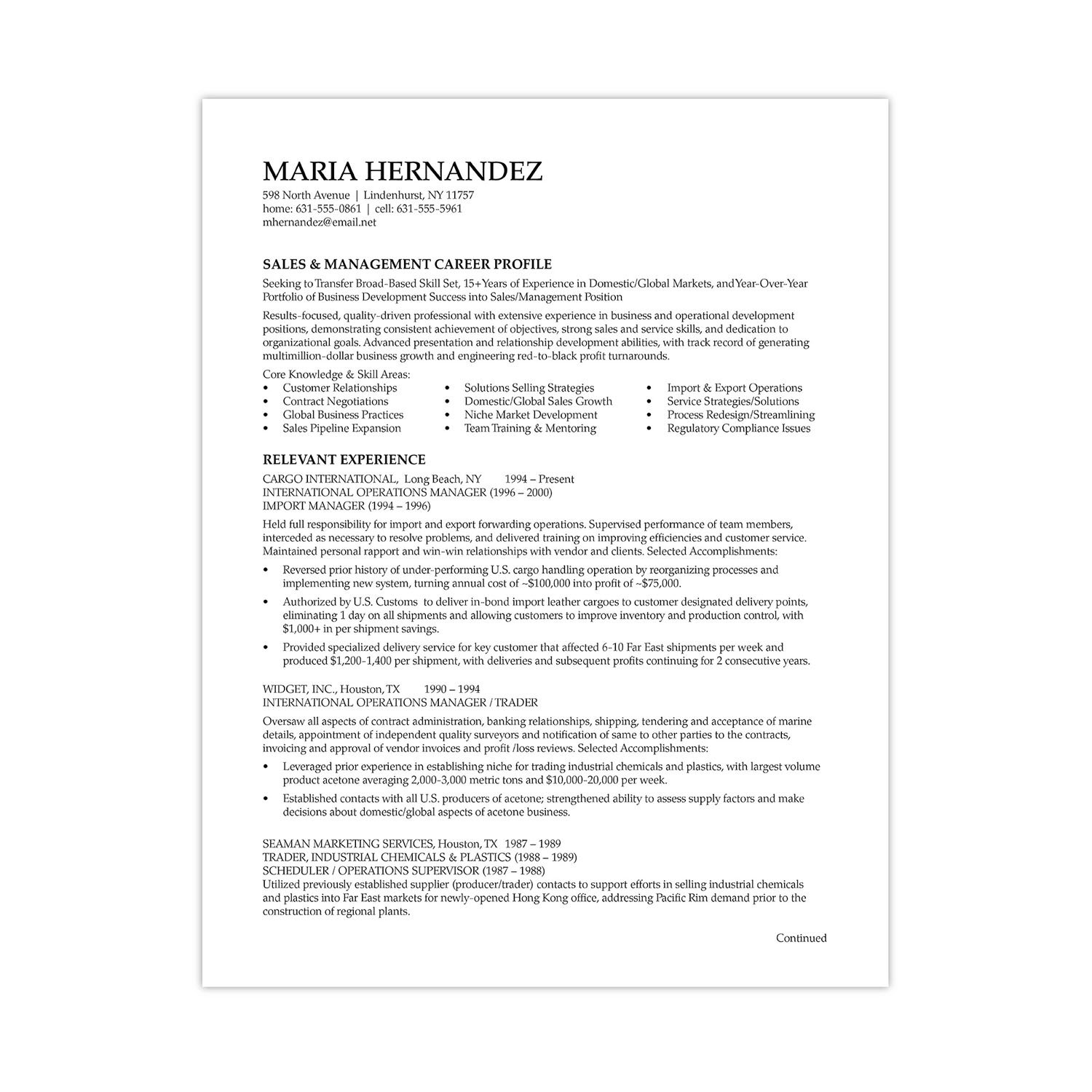 paper for resume do you still use a paper resume cover letters