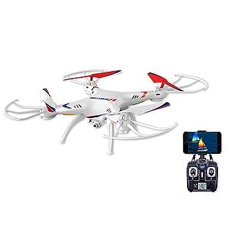 Amazoncom Swift Stream Z 9 Camera Drone White Toys Games