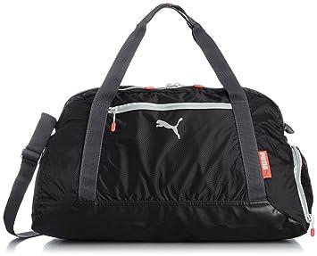 Puma Damen Tasche Fit at Sports Duffle