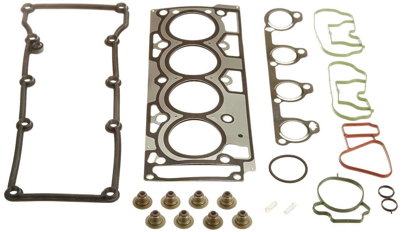 Elring Zylinderkopfdichtung Ford Fiesta Ka 1.3
