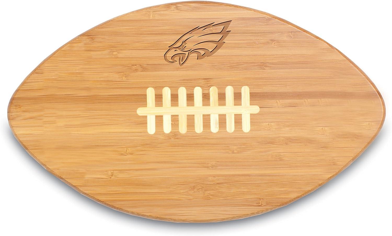 PICNIC TIME NFL Men,Unisex-Adult,Women Sports-Fan-Kitchen-Products