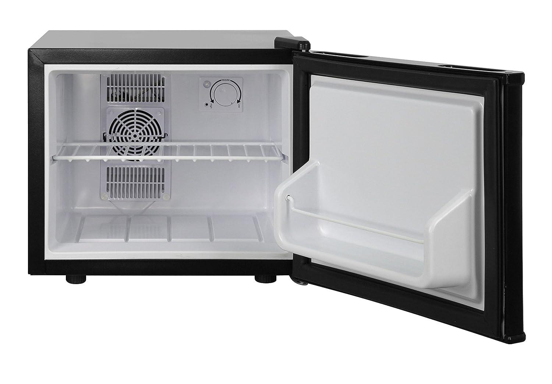 Mini Kühlschrank Für Tetrapack : Medion md mini kühlschrank mit kühl und gefrierteil