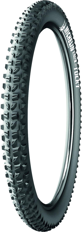 Cubierta para Bicicletas de monta/ña Michelin MTB Wild RockR
