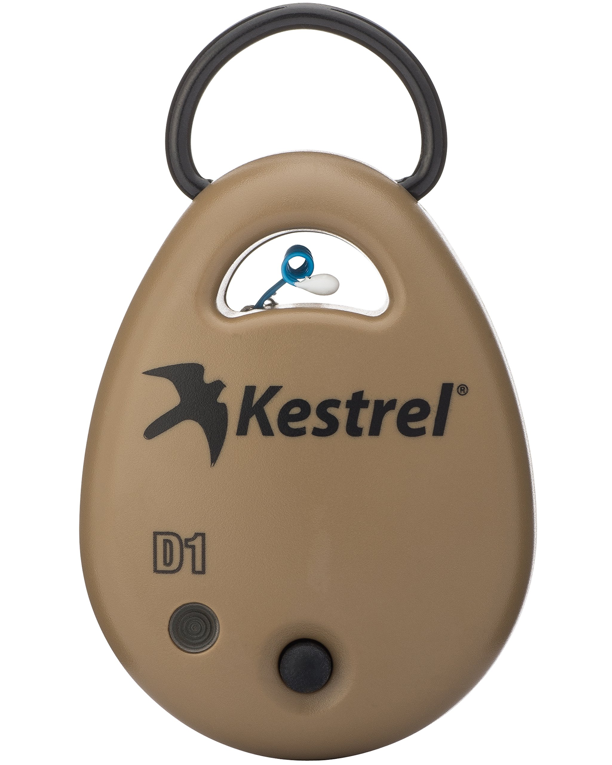 Kestrel Drop 1 Smart Temperature Data Logger by Kestrel