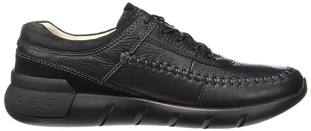c92fd14626 ECCO Men's Cross X Classic Fashion Sneaker
