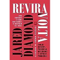 Reviravolta: Como indivíduos e nações bem-sucedidas se recuperam das crises