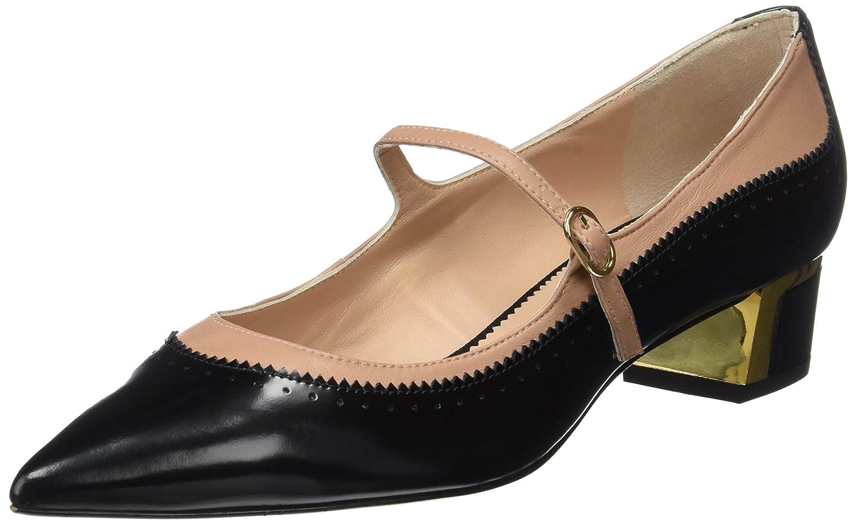 Chaussures - Courts De Laguna Hannibal YGLNtUB
