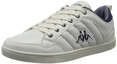 Kappa Herren Rooster  Sneaker  Amazon  Rooster  Schuhe & Handtaschen c10c44