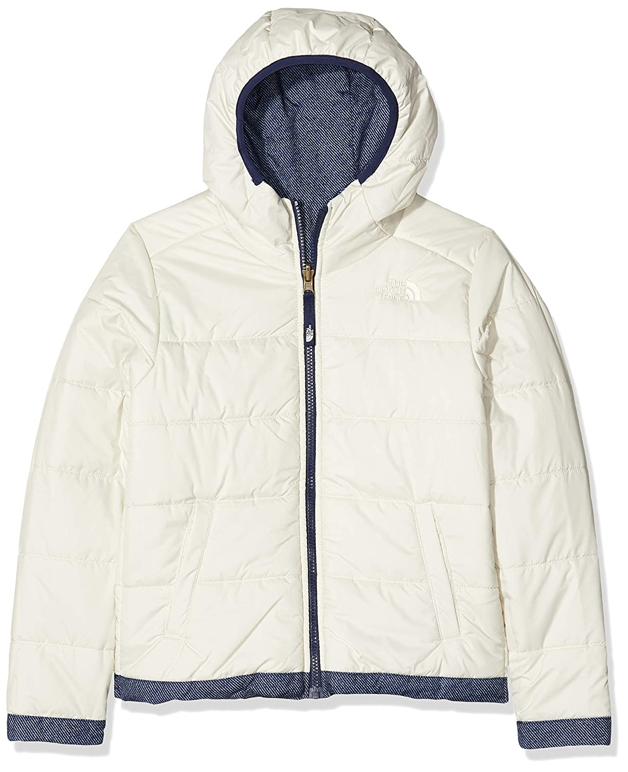 The North Face G Rev Perrito Giacca Unisex Bambini