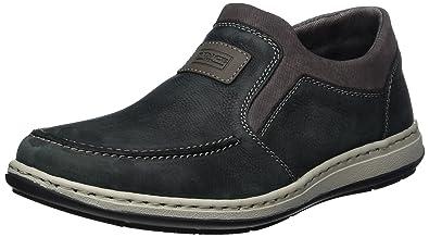 rieker herren 17350 slipper