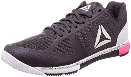 7a4360cb20 Amazon.com: Reebok Crossfit Speed TR 2.0 Womens Training Shoes ...