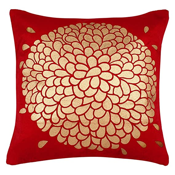 Eccellente 24x 24 Cushion Covers Grapes Great Indian Sale Diwali Offer 4 8oct