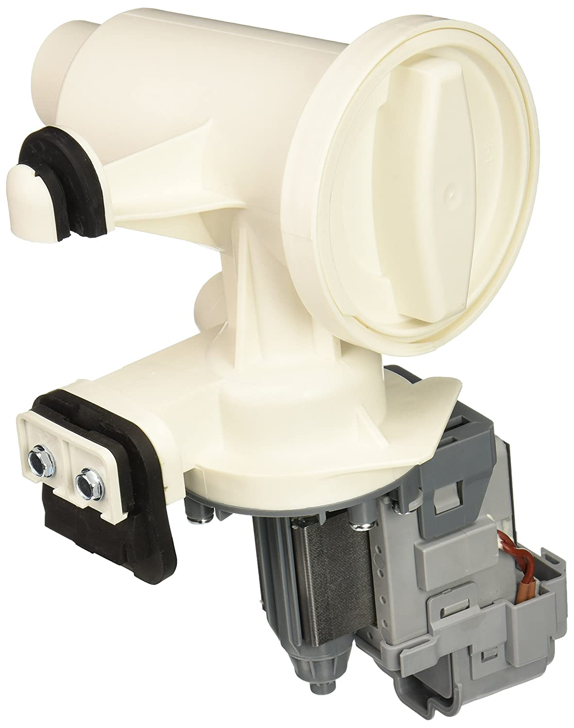 Whirlpool WPW10730972 Washer Water Pump